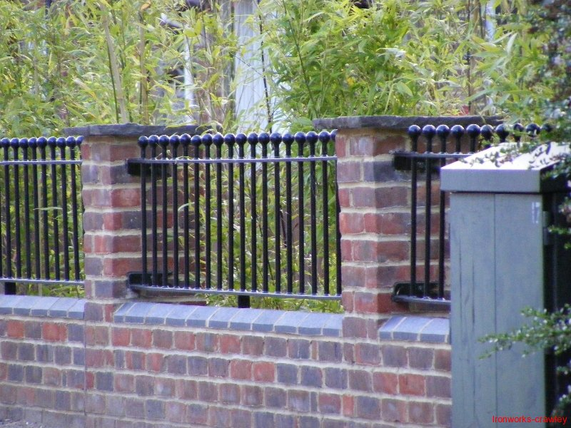 Wall Railings Designs ~ Creative Ideas About Interior And Furniture